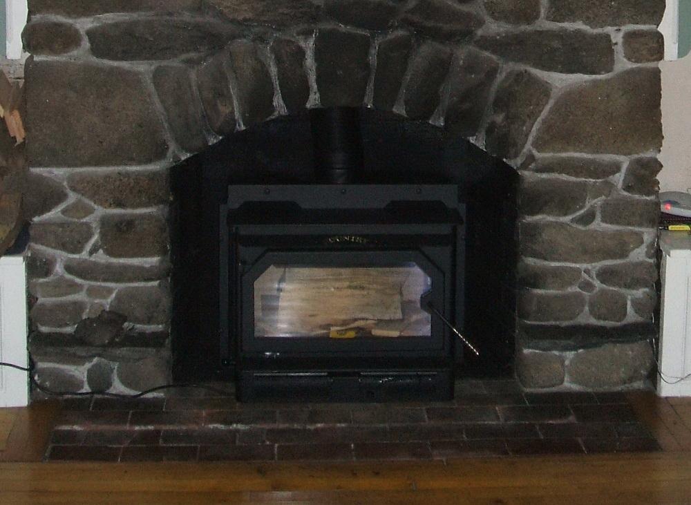 wood burning stove sales near me