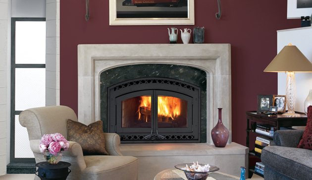 Fireside Stove - Professional Stove Experts - A Rhode Island Gas ...
